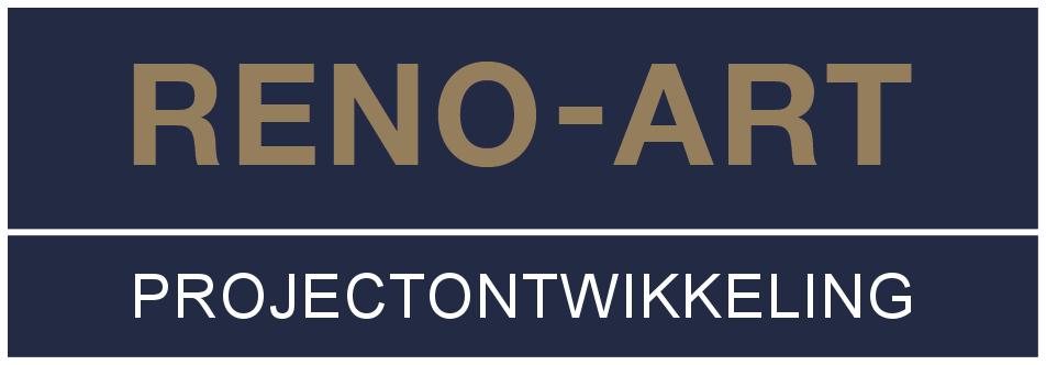 reno-art